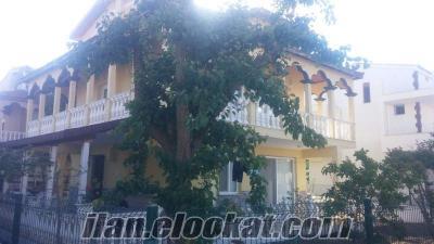 Ayvalık-Altınova
