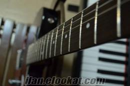 etlikte gitar kursu