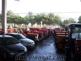denizli erkunt traktör bayisinden satılık traktörler