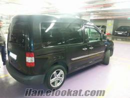 SAHİBİNDEN 2006 MODEL CADDY