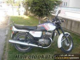 350cc jawa motor modeljawa