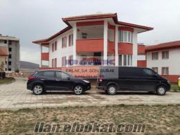 Termal Havuzlu Full Eşyalı kiralık Villa no:3518