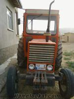 konyada sahibinden satılık fiat 780 traktör