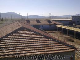 Ispartada Sahibinden Satılık Çiftlik