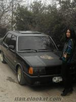 Zeytinburnu arabamı satıyorum
