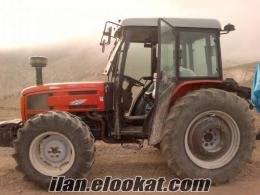 SAME Argon 70 DT 4x4 2007 model(AVRUPA)
