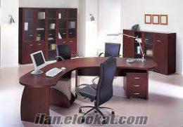ofis mobilyaları, ofis koltukları üretim ve satışı