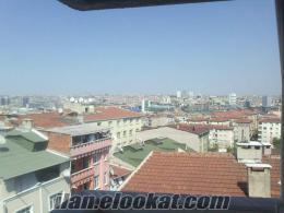 İstanbul Sefaköyde Kiralık Daire