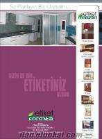 ankara etiket mobilya mutfak dolabı modelleri siteler ugur celik
