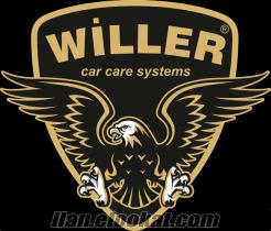 willer oto köpük imalatçı toptancı