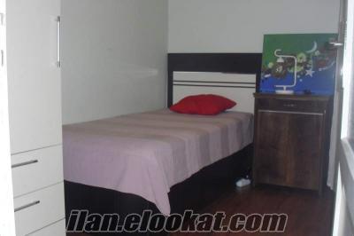 Taksim (elmadag) Apartment for rent for Erasmus students