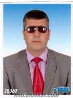 azeri yada türk bir bayanla evlenmek isterim