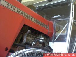 sıvas kangaldan satılık 275 mf 83 mod.