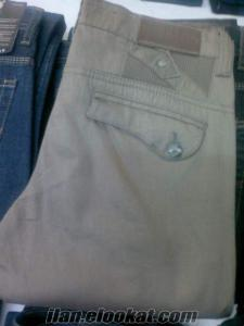 toptan kot pantolon modellerimiz mevcuttur