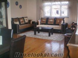Tarsusda satılık müstakil 2.5 katlı ev