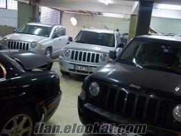 jeep chrysler servis jeep control bostancı