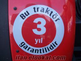 PAMUKKALE GALERİ SATILIK 2. EL TRAKTÖRLER