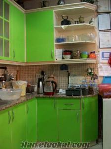 izmir karşıyakada devren kiralık lokanta