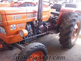 69 model 450