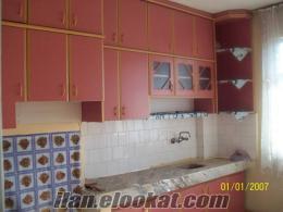 Akşehirde satlık ev daire