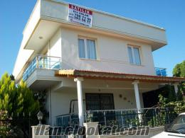 Satılık Yazlık Özdere Ortamahalle, de İzmir