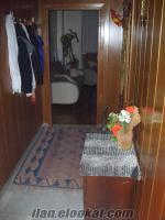 günlük kiralık oda & ev