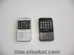 2. el satılık SAMSUNG GALAXY PRO B7510