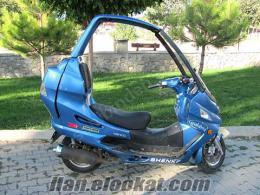 honda yamaha activa pcx spacy özürlü 3 tekerli aracı motorsiklet ÖZÜRLÜ 3 ÜÇ TE