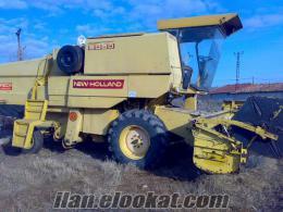 8060 clayson 82 model sahibinden satılık