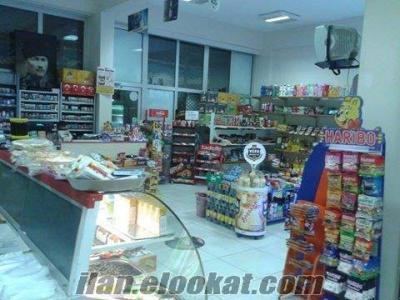 devren cirolu tekel bakkal market manav