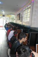 Sahibinden devren internet cafe dışkapı ssk hastanesi yanı