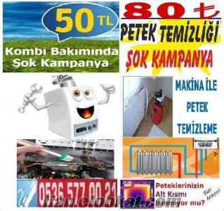 termodinamik kombi servisi denizli-7, 24