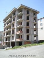 inşaat sahibinden satılık lux daireler 140m2-tekirdağ100, yıl.