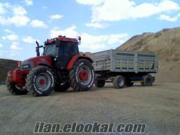ankara da satılık mccormick mc115 traktör bu fırsat kaçmaz