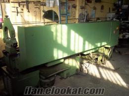 eskişehirde sahibinden satılık presler torna freze komple satılık tesis