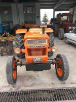 SATILIK 450 FIAT 1968 MODEL