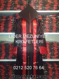 ISTANBUL-EMİNÖNÜ