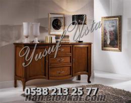 istanbulda mobilyacılar en iyi mobilya cilacı ustası yusuf