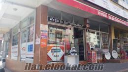 ELEKTRO MARKET FATURA ÖDEME MERKEZİ