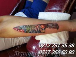 istanbulda dövmeciler şişlide dövmeciler en iyi dövmeci