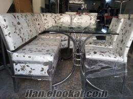 imalattan sandalye masa baza.....