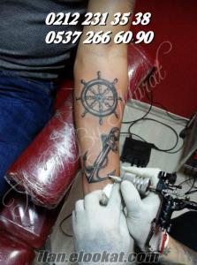 istanbulda dövmeciler şişlide dövme yapan en iyi yerler tattoo murat