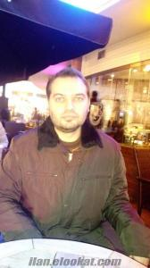 evlilik düşünen tesettürlü bayan arkadaş arıyorum... istanbul