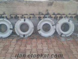 massey ferguson traktörlerin300ve500 serisi öntampon