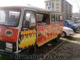 İzmirde pejo j 9 satılık