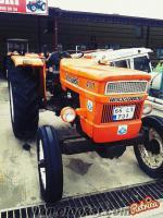 6546 fiat traktör