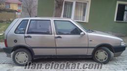 eskişehirde sahibinden satılık otomobil