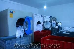 kapadokyada satılık çamaşırhane, oto yıkama ve halı yıkama