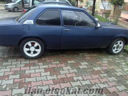 sahibinden kelepir Opel