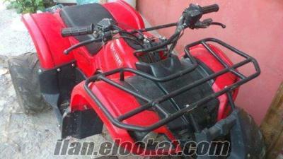 satılik 110cc atv motor